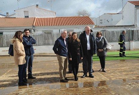 solicitan-medidas-evitar-inundaciones-guadiato