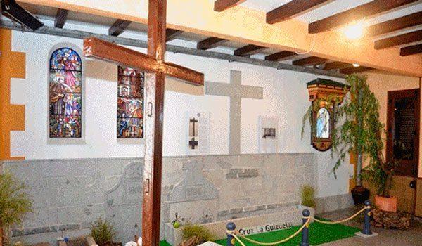 plazo-inscripcion-cruces-de-mayo-pozoblanco