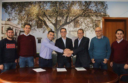 mas-250-ciclistas-gala-ciclismo-andaluz-pozoblanco