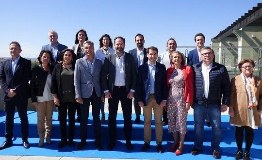 alcaldes-los-pedroches-candidatos-pp-congreso-senado