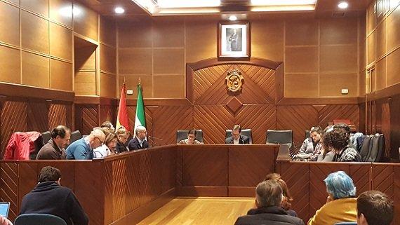 ayuntamiento-aprueba-inventario-de-caminos-uso-publico-pozoblanco