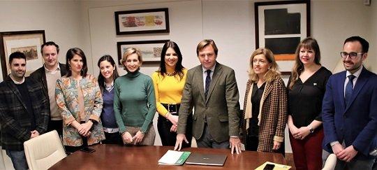 balance-gestion-primer-ano-pp-junta-andalucia