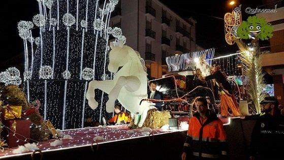 cabalgata-de-reyes-pozoblanco-500-personas-4500-kilos-caramelos