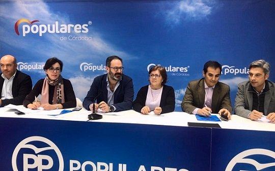 comite-ejecutivo-provincial-pp-villanueva-de-cordoba