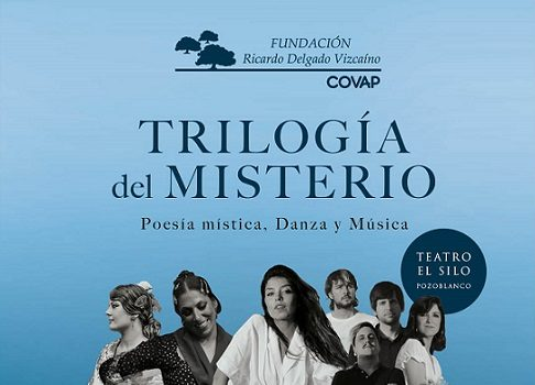 poesia-musica-danza-trilogia-misterio-espectaculo-beneficio-residencia-villanueva-del-duque