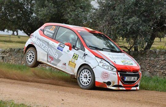 rallye-de-tierra-pozoblanco-super-campeonato-espana