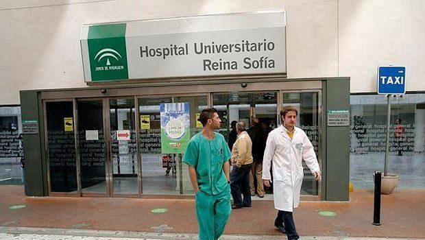 hospital-reina-sofia-reorganiza-actividad-asistencial