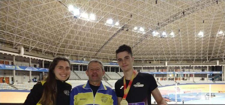 jose-fernandez-yusta-campeon-de-espana-pertiga