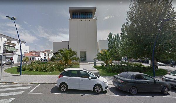 ayuntamiento-pozoblanco-suspende-actos-cierra-instalaciones-coronavirus