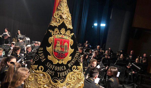 banda-sinfonica-dos-torres-devuelve-subvencion