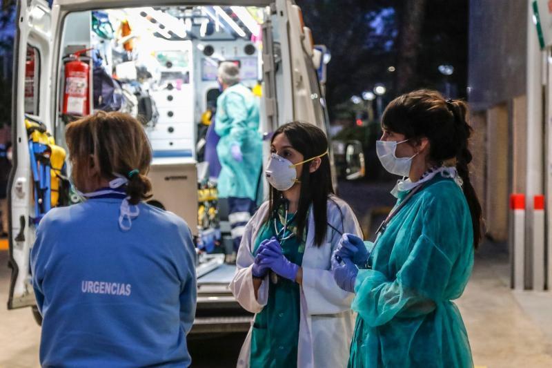 coronavirus-fuera-de-juego-300-profesionales-sanidad-publica-cordobesa