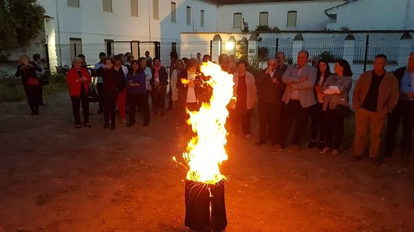 suspendidas-fiestas-san-isidro-2020-pozoblanco-coronavirus