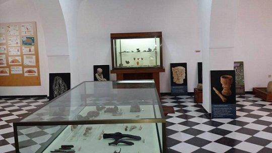 junta-rehabilitacion-museo-historico-minero-de-belmez
