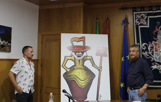 colodrina-mascota-museo-etnologico-hinojosa