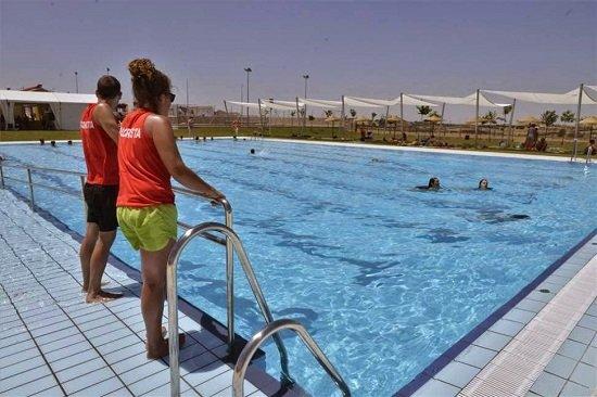 las-piscinas-los-pedroches-abriran-al-publico-este-verano
