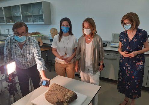 museo-arqueologico-cordoba-estela-guerrero-localizada-belalcazar