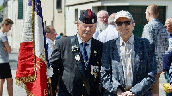 espana-homenajeara-al-torrecampeno-juan-romero-ultimo-superviviente-campo-concentracion-nazi