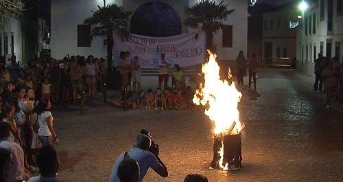 suspendidas-pozoblanco-fiestas-san-bartolome-2020