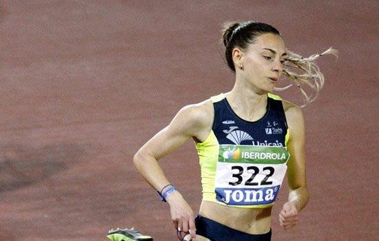 oro-y-plata-para-los-atletas-nuria-pacheco-y-rafael-merchan-en-el-campeonato-de-andalucia