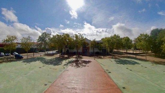 ayuntamiento-finaliza-obras-de-mejora-recinto-ferial-pozoblanco
