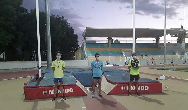 el-atleta-pozoalbense-jose-fernandez-yusta-subcampeon-andaluz-en-pertiga