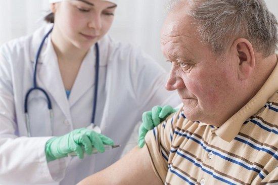 junta-de-andalucia-arranca-hoy-cordoba-campana-vacunacion-de-gripe