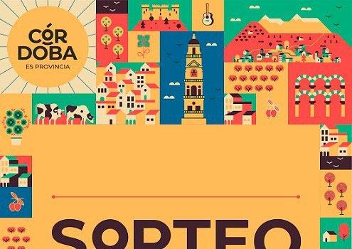 patronato-turismo-sortea-150-experiencias-turisticas-provincia-los-pedroches
