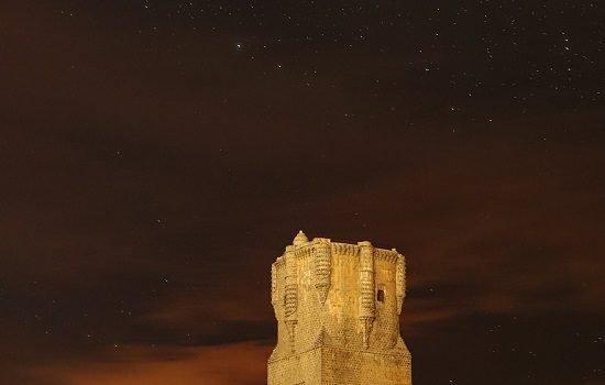 junta-programa-visitas-castillo-de-belalcazar-celebrar-jornadas-europeas-patrimonio
