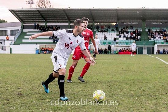 pedro-curtido-52-trofeo-pena-atletico-de-madrid-santacruz-jugador-mas-regular-cd-pozoblanco