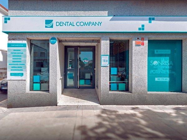 la-seguridad-y-las-sonrisas-se-unen-en-dental-company