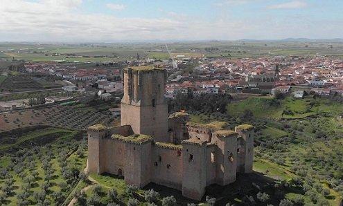 junta-seguira-gestionando-castillo-de-belalcazar