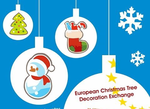 alumnos-conquista-otros-centros-educativos-tradiciones-navidenas-europeas