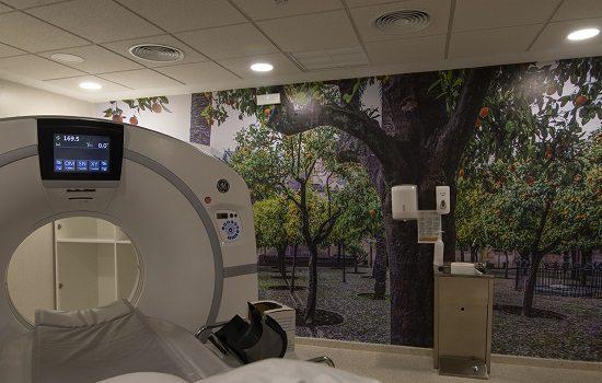 hospital-reina-sofia-completa-instalacion-6-tc-proyecto-huella-de-energia