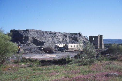 historia-de-la-mineria-cordobesa