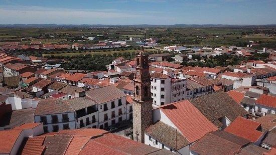 ayuntamiento-el-viso-aprueba-un-presupuesto-de-3-560-773-euros-2021-votos-psoe
