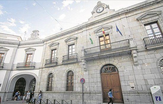 equipo-de-gobierno-propone-presupuesto-record-mas-21-millones-estimular-economia-pozoblanco