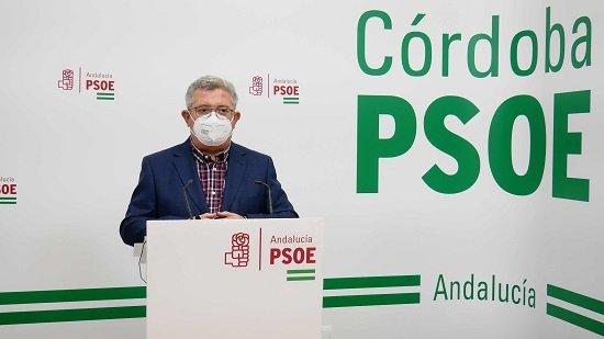 psoe-cordoba-exige-junta-administre-la-vacuna-contra-covid-municipios-provincia
