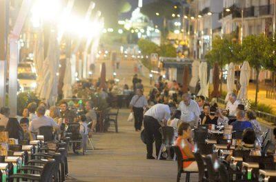 los-bares-de-pozoblanco-no-tendran-que-pagar-tasas-terrazas-y-veladores-2021