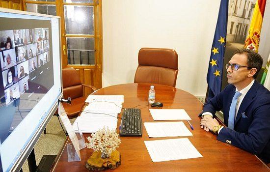aprobado-presupuesto-2021-pozoblanco-aumenta-las-inversiones-estimula-economia