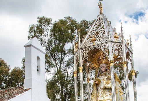 la-virgen-veredas-regresa-torrecampo-6-anos-despues-xxv-aniversario-coronacion-canonica