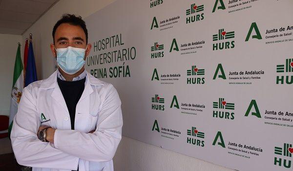 traumatologos-del-hospital-reina-sofia-obtienen-el-premio-a-mejor-comunicacion-en-el-congreso-internacional-de-su-especialidad