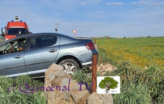 tres-heridos-accidente-de-trafico-carretera-a-423-pozoblanco-alcaracejos