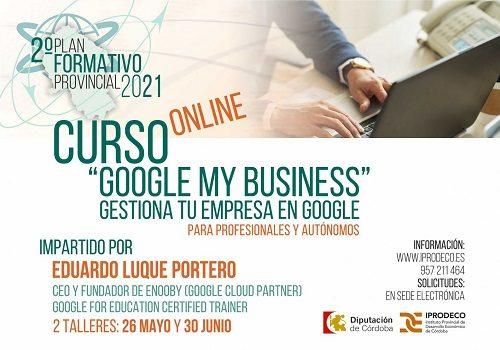 profesionales-autonomos-aprenderan-gestionar-empresa-google-talleres-iprodeco