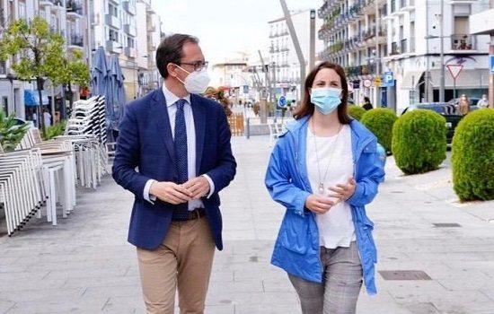 alcalde-pozoblanco-muestra-satisfaccion-adjudicacion-redaccion-proyecto-ronda-norte