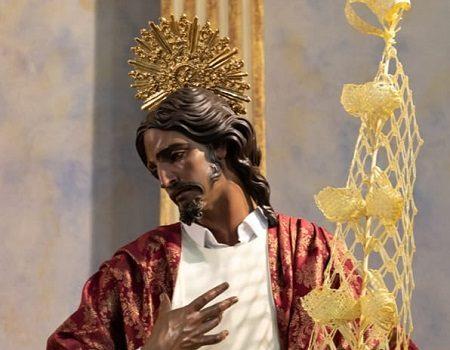 nueva-imagen-san-juan-evangelista-madrugada-viernes-santo-pozoblanco