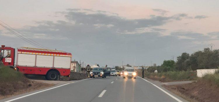 trasladado-al-hospital-herido-en-accidente-en-carretera-a-435-pozoblanco-pedroche