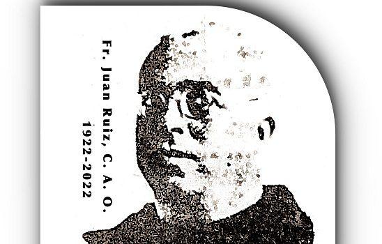 un-libro-homenajeara-publicacion-padre-juan-ruiz-dedicada-hinojosa-centenario
