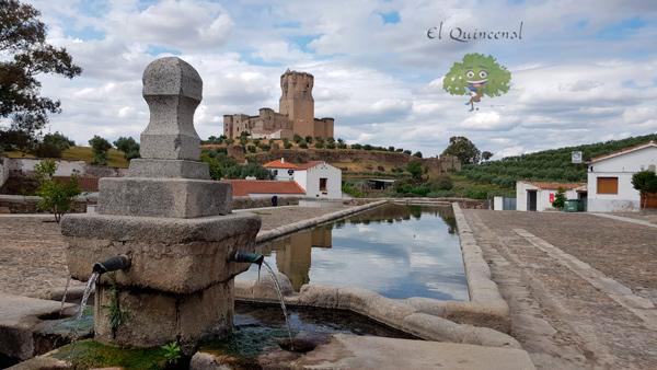 junta-programa-visitas-castillo-belalcazar-dia-internacional-los-monumentos