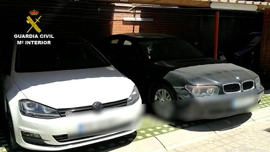 desarticulado-grupo-criminal-dedicado-compra-venta-ilegal-vehiculos-segunda-mano