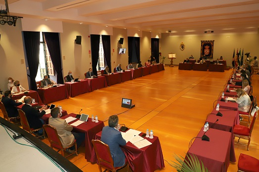 pleno-diputacion-aprueba-plan-cordoba-15-repartira-15-millones-entre-municipios